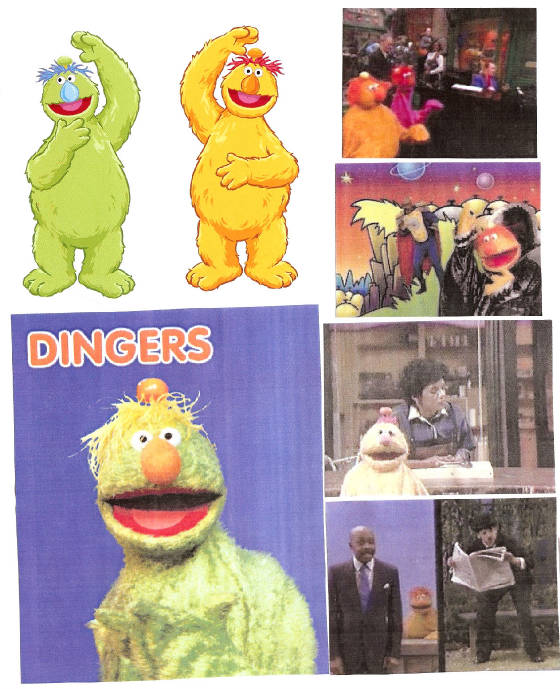 Weekly Muppet Wednesdays Sesame Street as well File Oscar the Grouch partly out of his trash can in addition File Pam and Grundgetta 7 also 218424650651029021 further File The Adventures of Elmo in Grouchland theatre poster. on oscar and grundgetta grouch pics